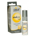 Spray anal relaxant Pjur Analyse me!
