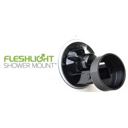 Sexshop ofera Fleshlight Suport Dus