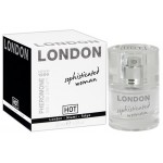 Parfum feromoni Sophisticated Woman HOT