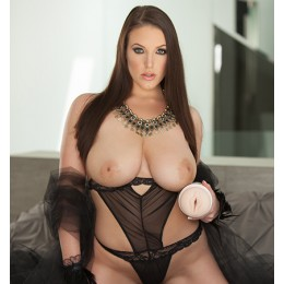 Fleshlight Girl Angela White Lotus