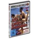 DVD 110 percent natural