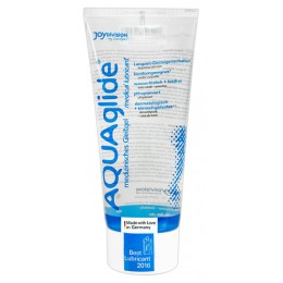 Aquaglide lubrifiant 200ml