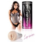 Fleshlight Fuentes Lupe