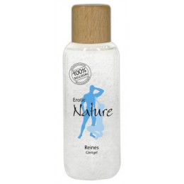 Lubrifiant Erotic Nature Pure
