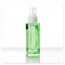 Fleshlight Wash cleanser 100ml